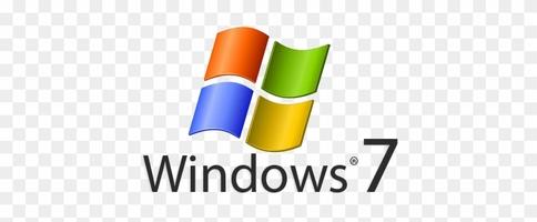 logo W7